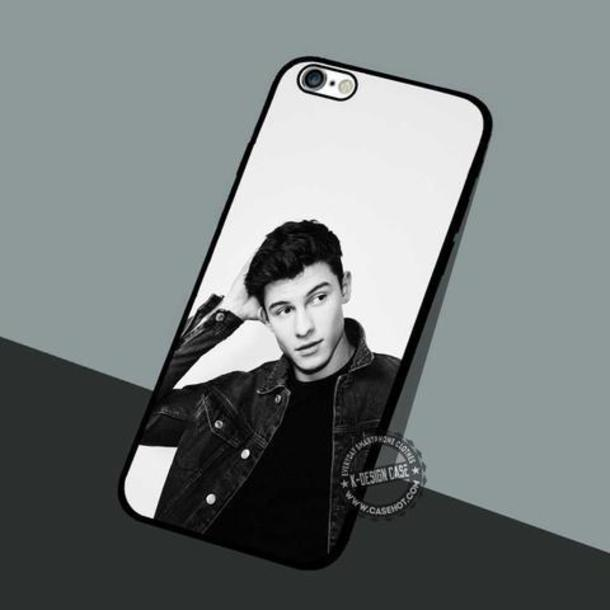 lowest price f00ad 0a69b Phone cover, $20 at icasemania.com - Wheretoget