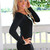 Little Black Dress | uoionline.com: Women's Clothing Boutique