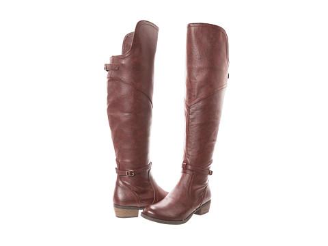 BC Footwear Take Five Cognac - Zappos.com Free Shipping BOTH Ways