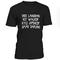 American horror story t-shirt - teenamycs