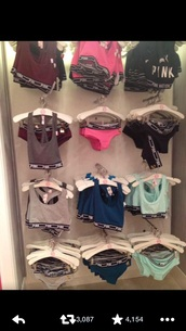 top,victoria's secret pin sports braa,victorias secret top,victorias secret sports top