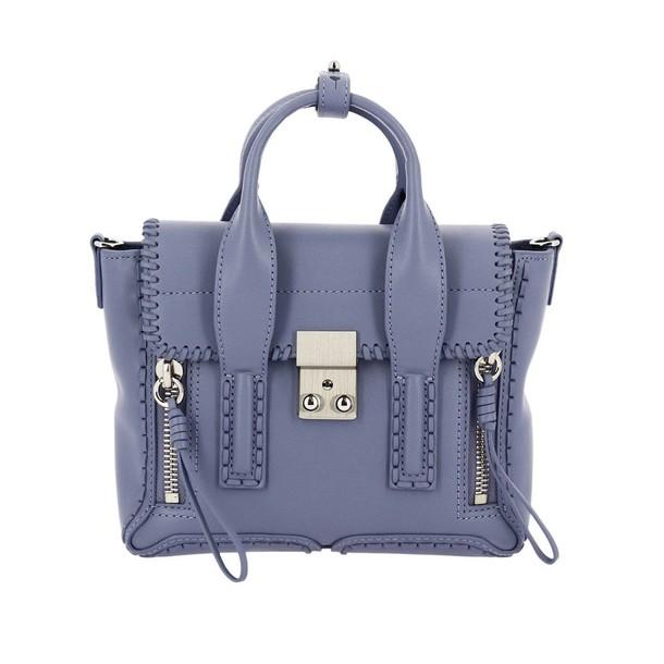 3.1 Phillip Lim mini women bag shoulder bag mini bag