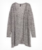 H&M Knit Cardigan $12.95