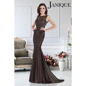dress,lookbook store,janique mother of the bride dresses,blazers online for women,wedding dress,brandy melville