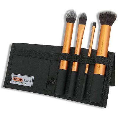 Techniques Core Collection Ulta.com - Cosmetics, Fragrance, Salon ...