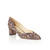 Orla Kiely | USA | Accessories | Shoes | Emma Pump (17RSEMM200) | Multi
