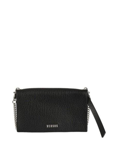 Versus bag crossbody bag black