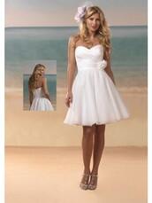 dress,brautkleider 2014,brautkleider online