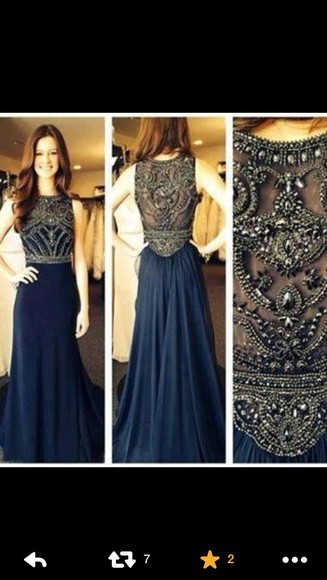 prom dress long dress homecoming dresses formal prom prom dresses 2014 homecoming dress