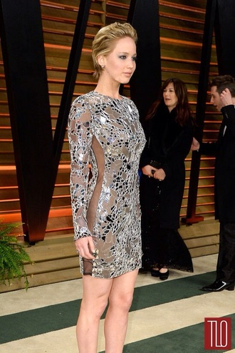 dress gray tom ford