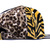 iamdope — SAFARI 6 PANEL STRAPBACKS