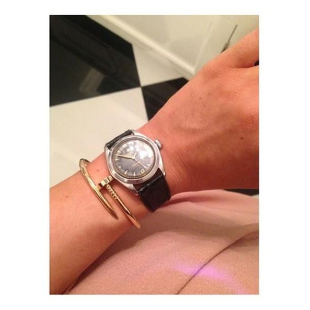 jewels bracelets kylie jenner gold