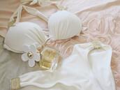 swimwear,white bikini,bikini