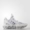 Adidas tubular runner shoes - white | adidas us