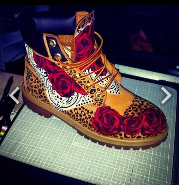 shoes timberland boots shoes custom shoes