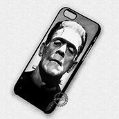 phone cover,halloween,halloween costume,iphone cover,iphone case,iphone,iphone 6 case,iphone 5 case,iphone 4 case,iphone 5s,samsung galaxy cases,nexus,htc