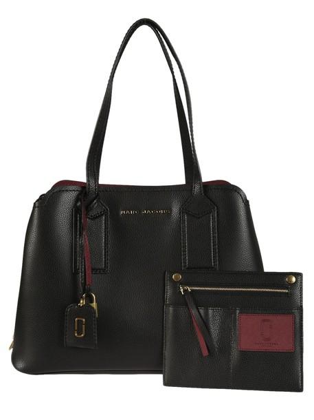 Marc Jacobs bag shoulder bag black