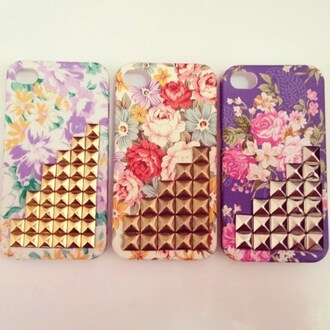 jewels phone cover iphone samsung phone