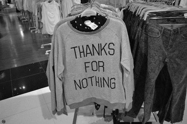 sweater sweatshirt winter sweater winter sweater sexy sweater cute sweaters funny sweater funny shirt funny quote shirt funny t-shirt shirt quote on it t-shirt tumblr tumblr girl tumblr clothes tumblr shirt tumblr tumblr