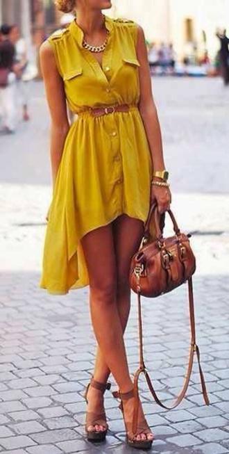 dress summer asymmetric dress summer dress asymmetrical