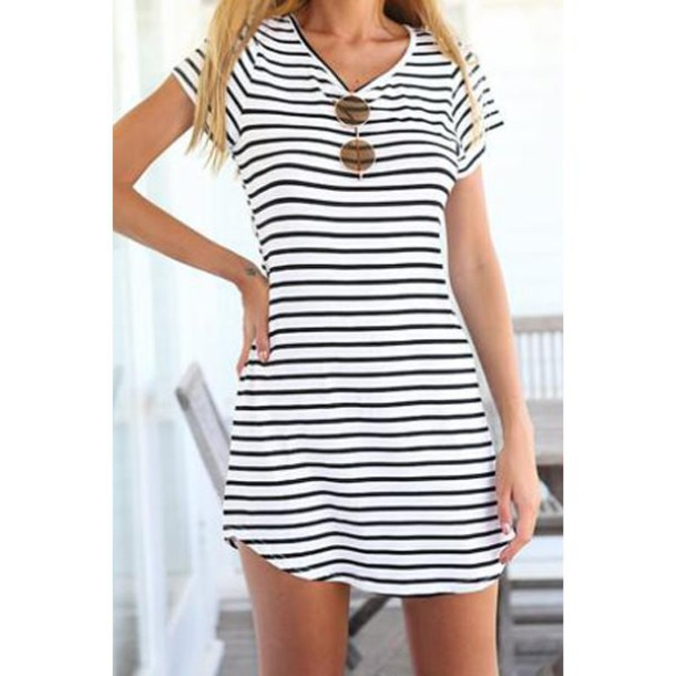 8cb1ed7df1d3 dress fashion style cute dress beautiful girly edgy trendy pretty cute sexy  sleeveless cool clothes summer