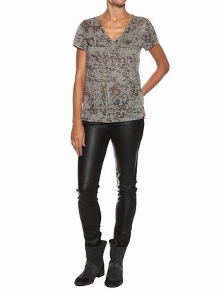 berenice mode femme tee-shirt furieuse3