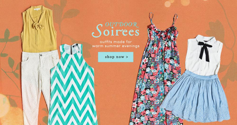 vintage inspired dresses affordable clothing ruche