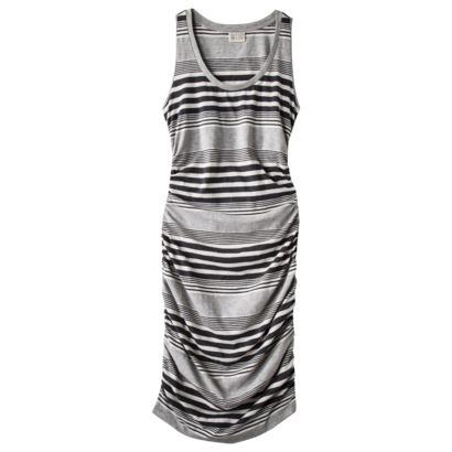 Converse® One Star® Women's Krasner Dres... : Target