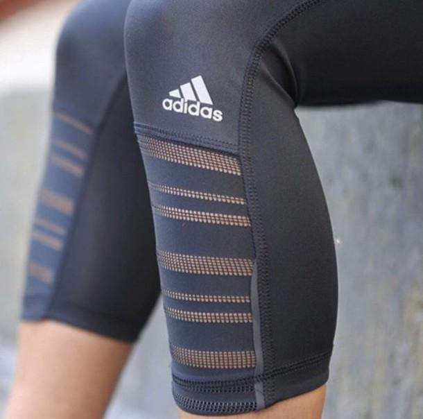 skirt adidas sportswear run