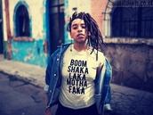 t-shirt,urban t-shirts,boom shaka laka motha faka,funny t-shirt,funny,blogger,birthday present,rasta