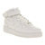 Nike Air Force 1 Mid (M) White - His trainers