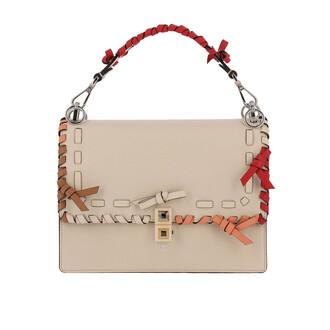 women bag handbag shoulder bag