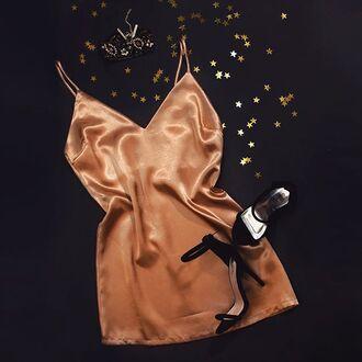 dress slip dress satin satin dress silk silk slip dress silk dress angl