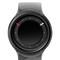 Eon black watch