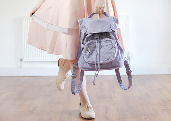 this fashion is mine bag