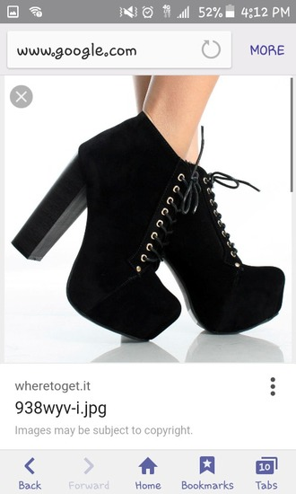 shoes high heels black booties ankle boots high heels boots