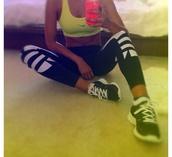leggings,adidas,sportswear,workout,running,workout leggings