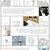 enabled: true label: Saint Laurent -Arty Ovale Ring/Gunmetal