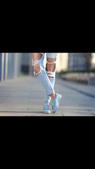 shoes adidas wings adidas sportswear
