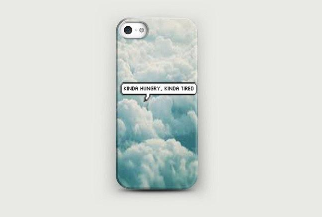 Samsung custom phone cases samsung galaxy s3 : iPhone 5S Cases Tumblr