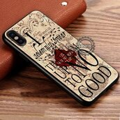 phone cover,movies,harry potter,marauders map,quote on it phone case,iphone cover,iphone case,iphone,iphone x case,iphone 8 case,iphone 8 plus case,iphone 7 plus case,iphone 7 case,iphone 6s plus cases,iphone 6s case,iphone 6 case,iphone 6 plus,iphone 5 case,iphone 5s,iphone se case,samsung galaxy cases,samsung galaxy s8 cases,samsung galaxy s8 plus case,samsung galaxy s7 edge case,samsung galaxy s7 cases,samsung galaxy s6 edge plus case,samsung galaxy s6 edge case,samsung galaxy s6 case,samsung galaxy s5 case,samsung galaxy note case,samsung galaxy note 8,samsung galaxy note 8 case,samsung galaxy note 5,samsung galaxy note 5 case