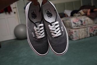 shoes vans sneakers tumblr shoes cute shoes