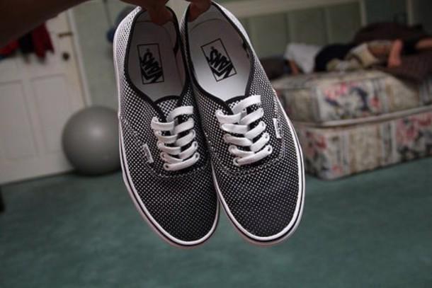 shoes vans tumblr shoes cute shoes