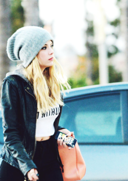 how to get hair like ashley benson