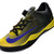 NBA Kobe Bryant VIII System MC Mambacurial with Features Black & Yellow & Purple Shoes