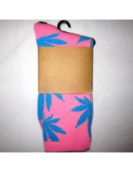 Amazon.com: plantlife woman's sock: Clothing & Accessories