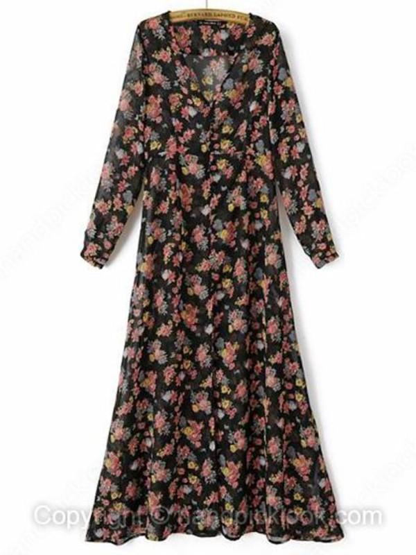 maxi dress floral dress dress floral maxi dress