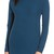 Halogen® High/Low Wool & Cashmere Tunic Sweater (Regular & Petite) | Nordstrom