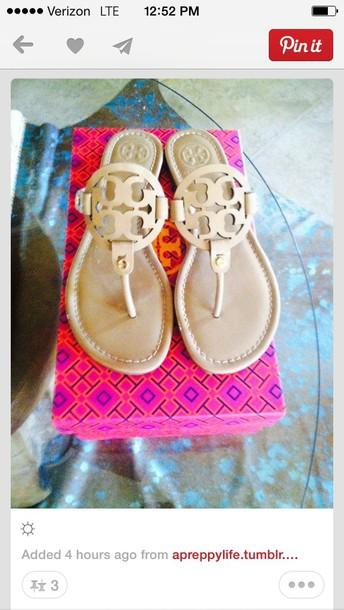 shoes gold sandals boho sandals
