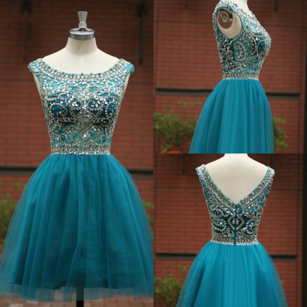 prom dress, dress, prom dress, evening dress, homecoming dress ...